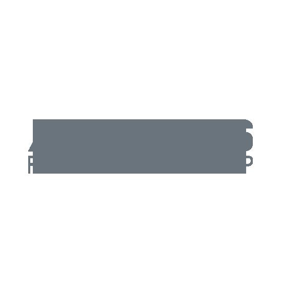 Adams Radio Group
