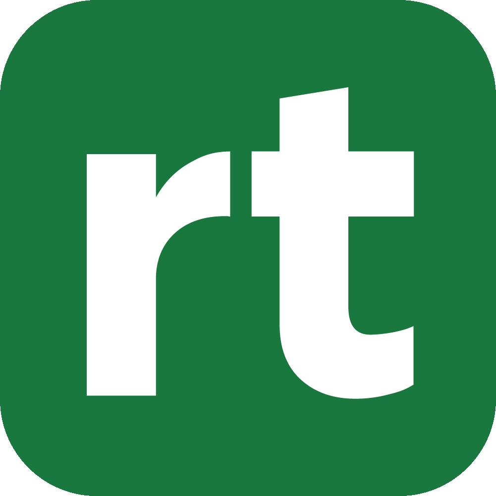 Radio Traffic - Marketron Broadcast Solutions