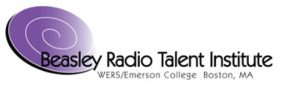 Beasley Radio Talent Institute
