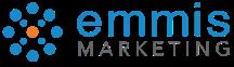 Emmis Marketing