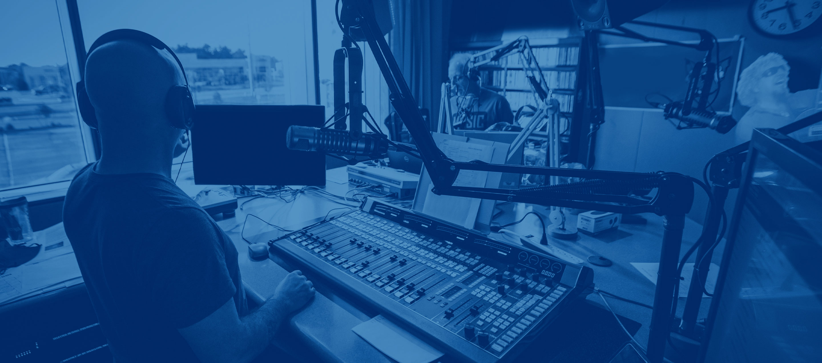 Best-of-Breed Software Stack or All-in-One Platform: 5 Considerations for Broadcasters