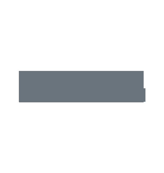 BellMedia
