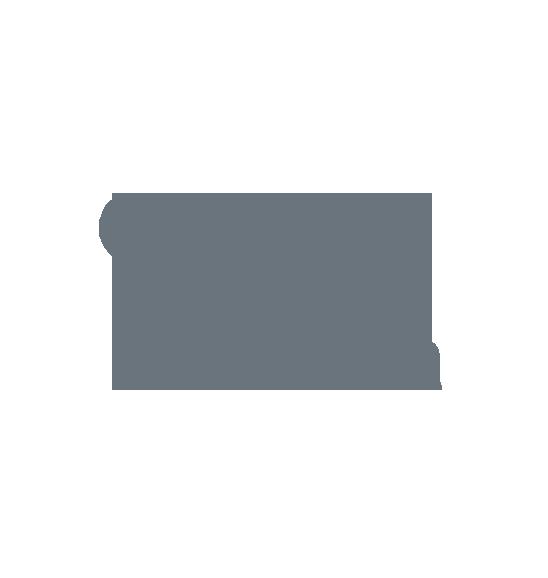 Cherry Creek Media