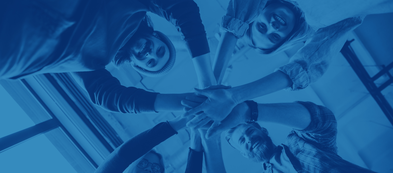 Webinar –  Radio's Digital Transformation Series: Creating Your Digital Organizational Structure (Session 4 of 6)