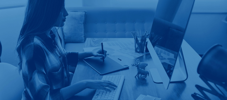 Designing Your Digital Suite