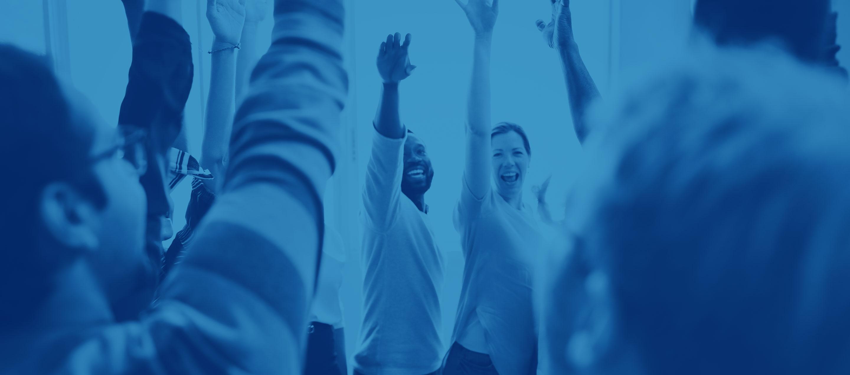 Christian Kligora Joins Marketron as SVP of Client Success