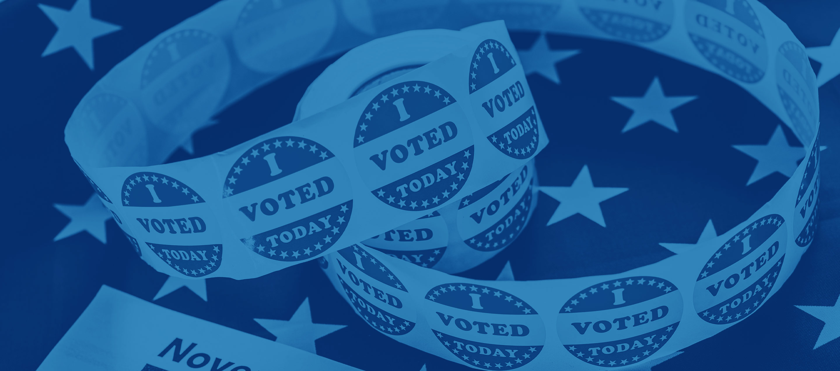Facebook Implements New Political Guidelines for Election Season