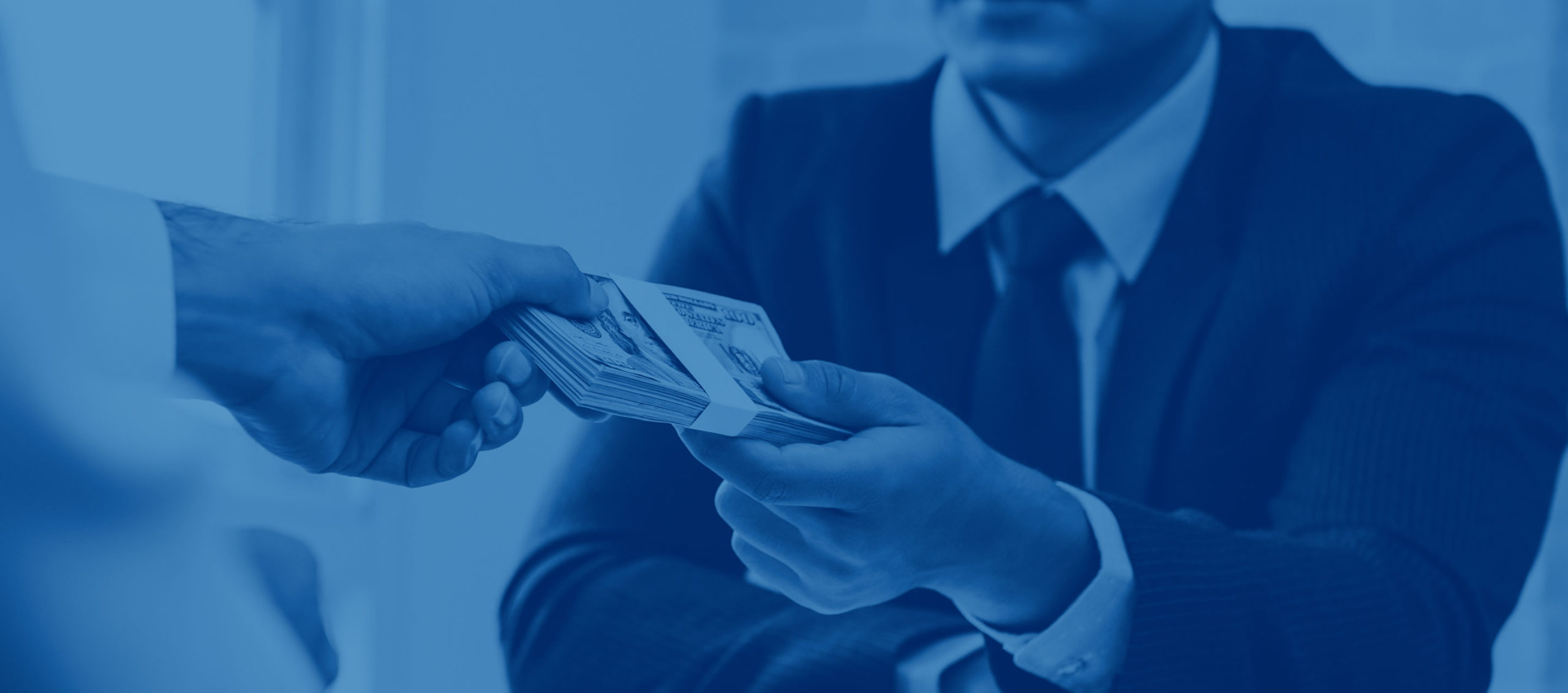 How to Pay Commission on Digital Sales: 4 Secrets to Success