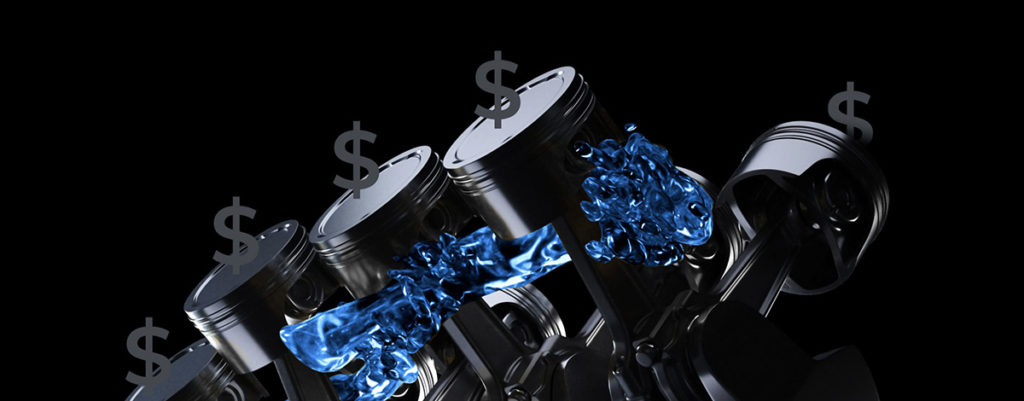 What Is Marketron REV? Explore How It Fuels Sales Growth