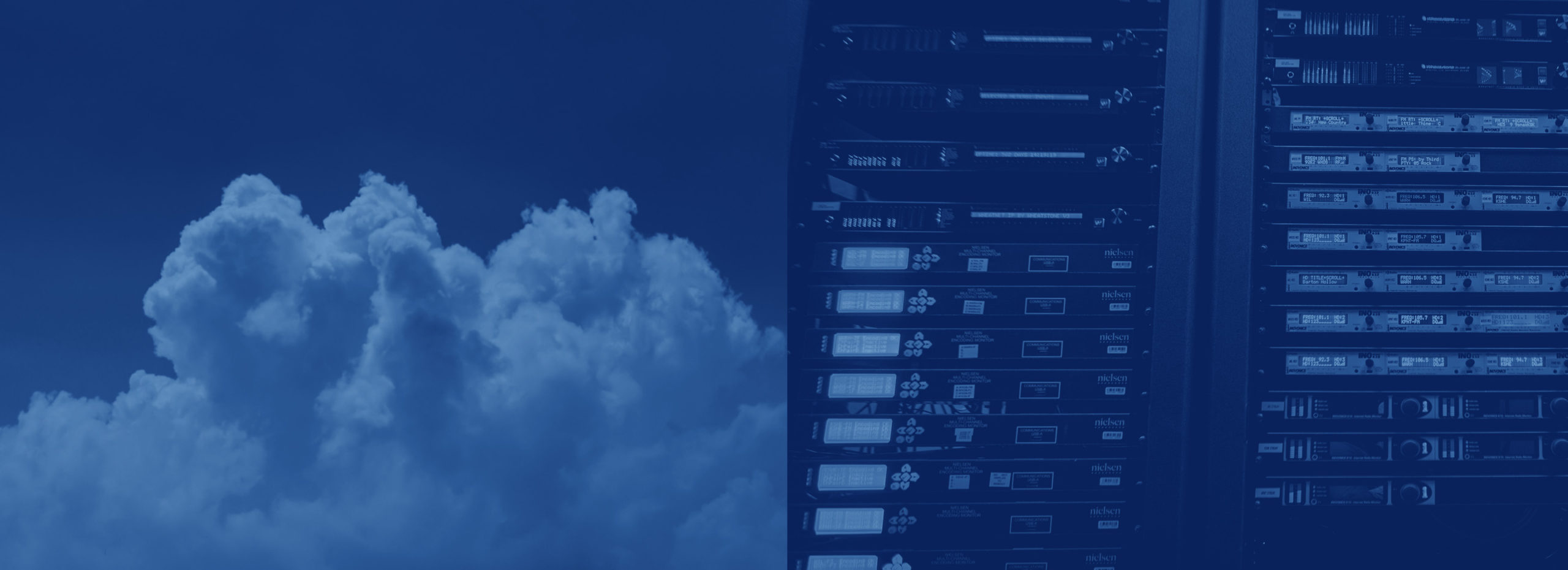 Cloud vs. On-Premises Software: What Are the Key Differences?